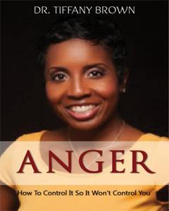 anger tb