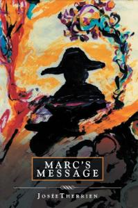 Marcs_Message_cover
