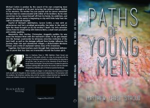 Paths of Young Men full cover-1