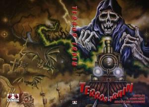 terror-train