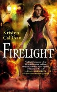 blog firelight