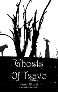 Ghosts of Tsavo cover FINAL