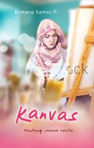 kanvas_sketsa03B