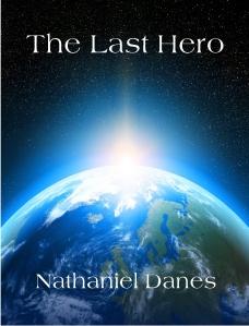Last-Hero-cover-art