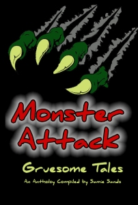 Monster ebook
