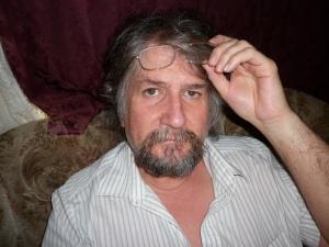 Noel Osualdini (1)