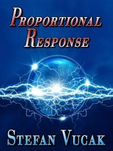 Proportional Response - Slider