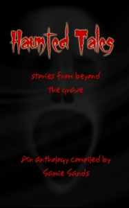Haunted Tales - Smashwords