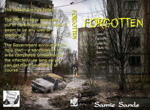 Covertemplate-Forgotten3
