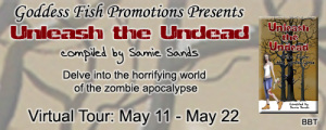 BBT_TourBanner_UnleashTheUndead