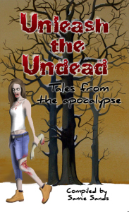 BookCover_UnleashTheUndead