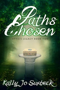 Paths_Chosen