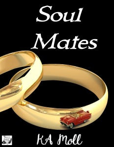 soul-mates-ecvr
