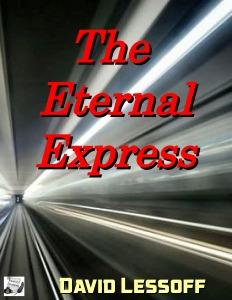 eternalexpressecvr