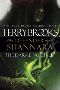 the-darkling-child-by-terry-brooks