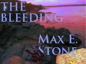 Max Bleeding