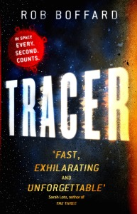 Tracer_cover_final