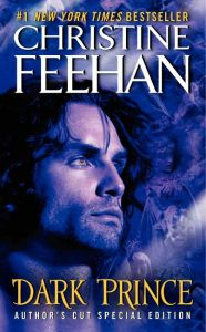 41_10520469_0_ChristineFeehan_DarkPrince