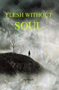 FleshWithoutSoulEMBEDcopy
