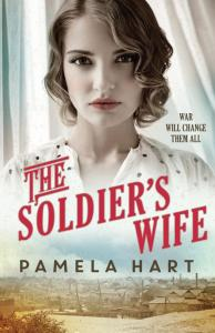 the-soldier-s-wife