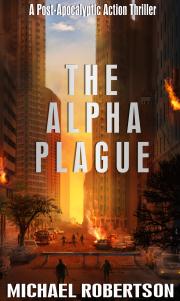 alpha_plague_cover_art_revised_ebook
