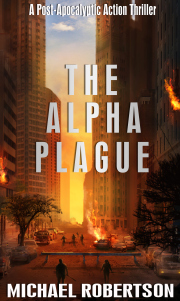 alpha_plague_cover_art_revised_ebook