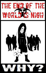 The_End_Of_The_World_Cover_for_Kindle (1)