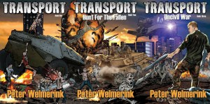 TRANSPORT Triptych Cvr Spread_with Text