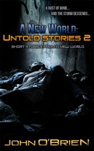 Untold Stories 2 - front - dead woman - FB