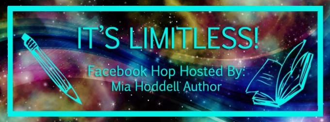 FB Hop Banner 1