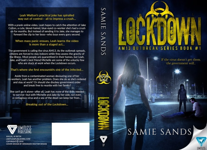 bf658-lockdown2bdigital2bpaperback2b5x8_cream_400
