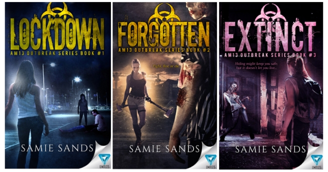 Bok Covers