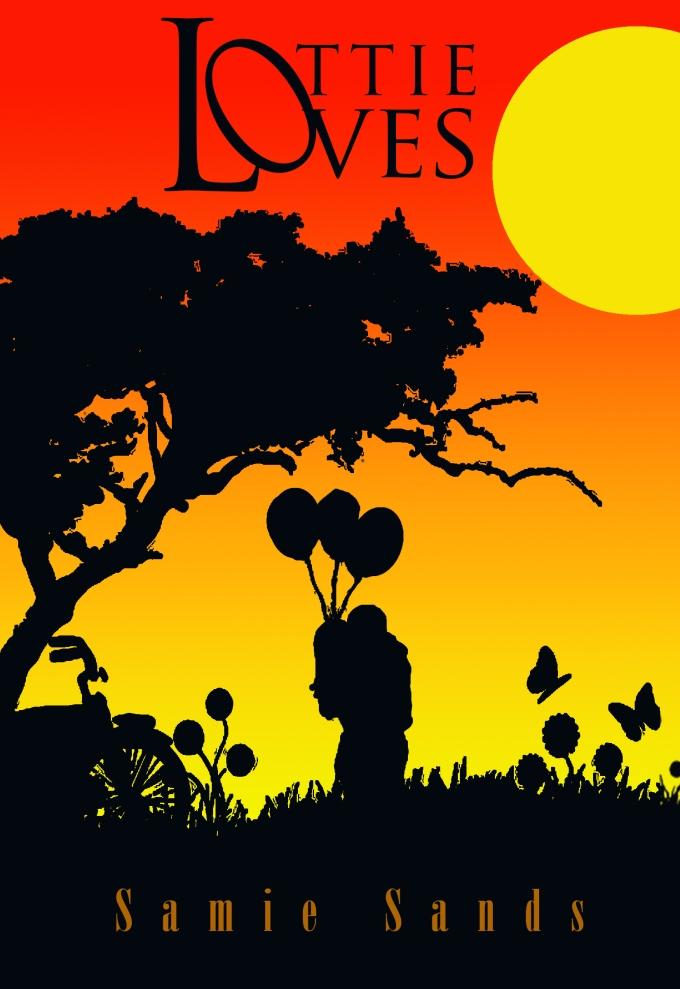 Lottie love final